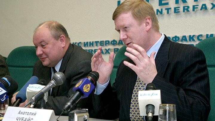 Белоруссия: куда идёт страна? От Горбачёва к Ельцину, от Ельцина к Лукашенко. Гайдар и его команда…