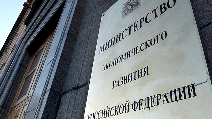 Анатолий Чубайс предложил заменить Марию Захарову наОльгу Бузову