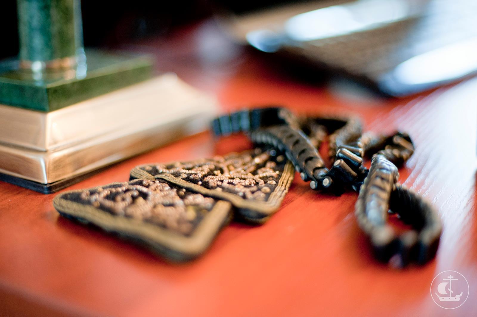 """""""Принести жертву ради ближних"""": Почему Патриарх Кирилл благословил молиться дома"""