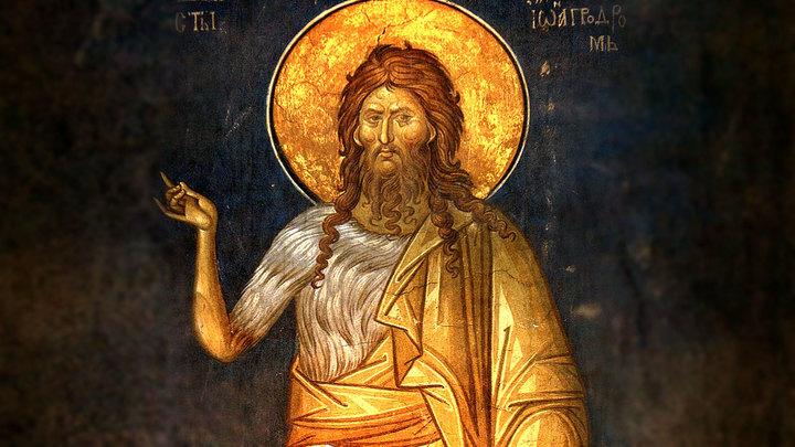 Неделя Торжества Православия. Православный календарь на 8 марта