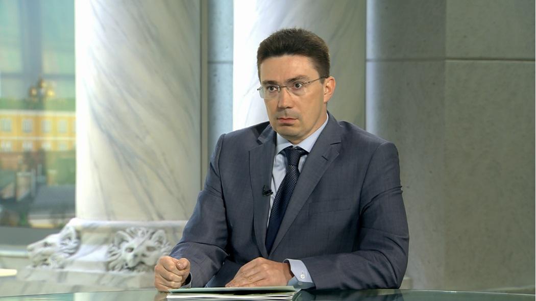Егоркин