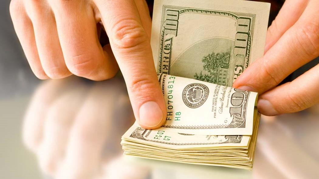 Олигархи требуют помощи от государства, но остаются в офшорах
