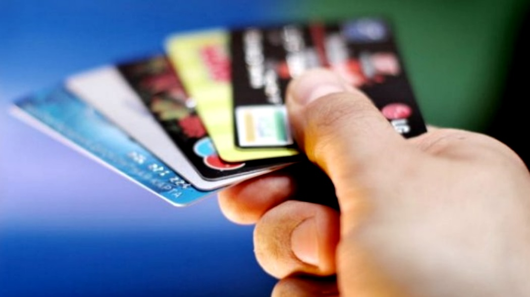 Платеж онлайн