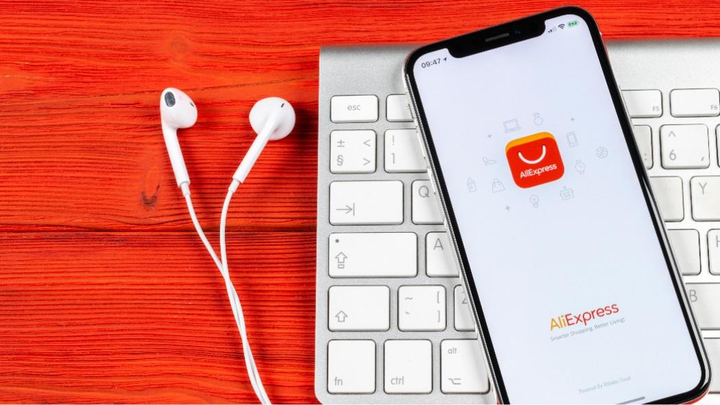 b11d028c0f41 Снова здорово: Alibaba Group открывает в России ещё один маркетплейс