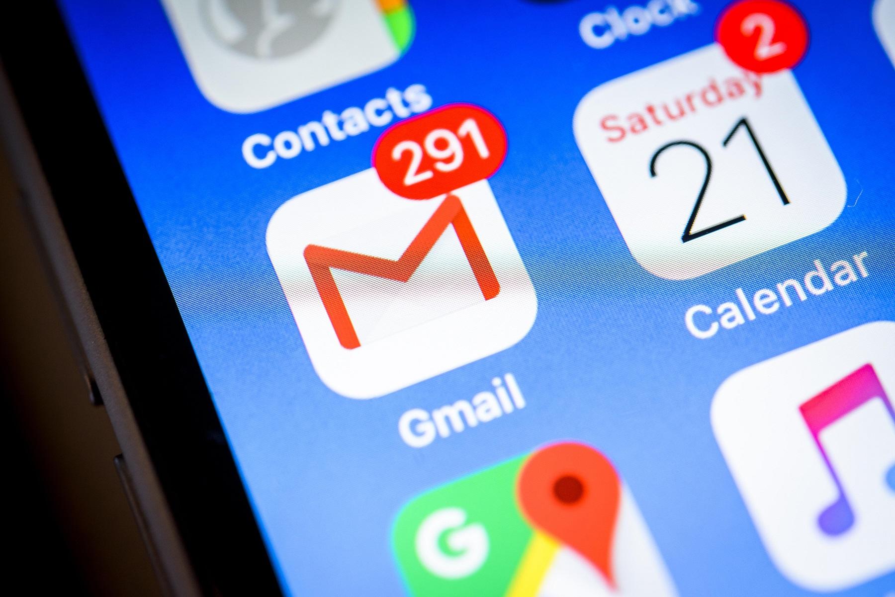 Интернет-шпионы, фальшивые колл-центры и опасный спам: Как аферисты дурят клиентов банков