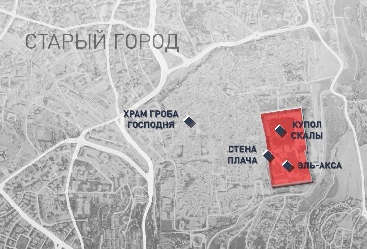 https://up.tsargrad.tv/uploads/%D0%B8%D0%B5%D1%80%D1%83%D1%81%D0%B0%D0%BB%D0%B8%D0%BC41.jpg