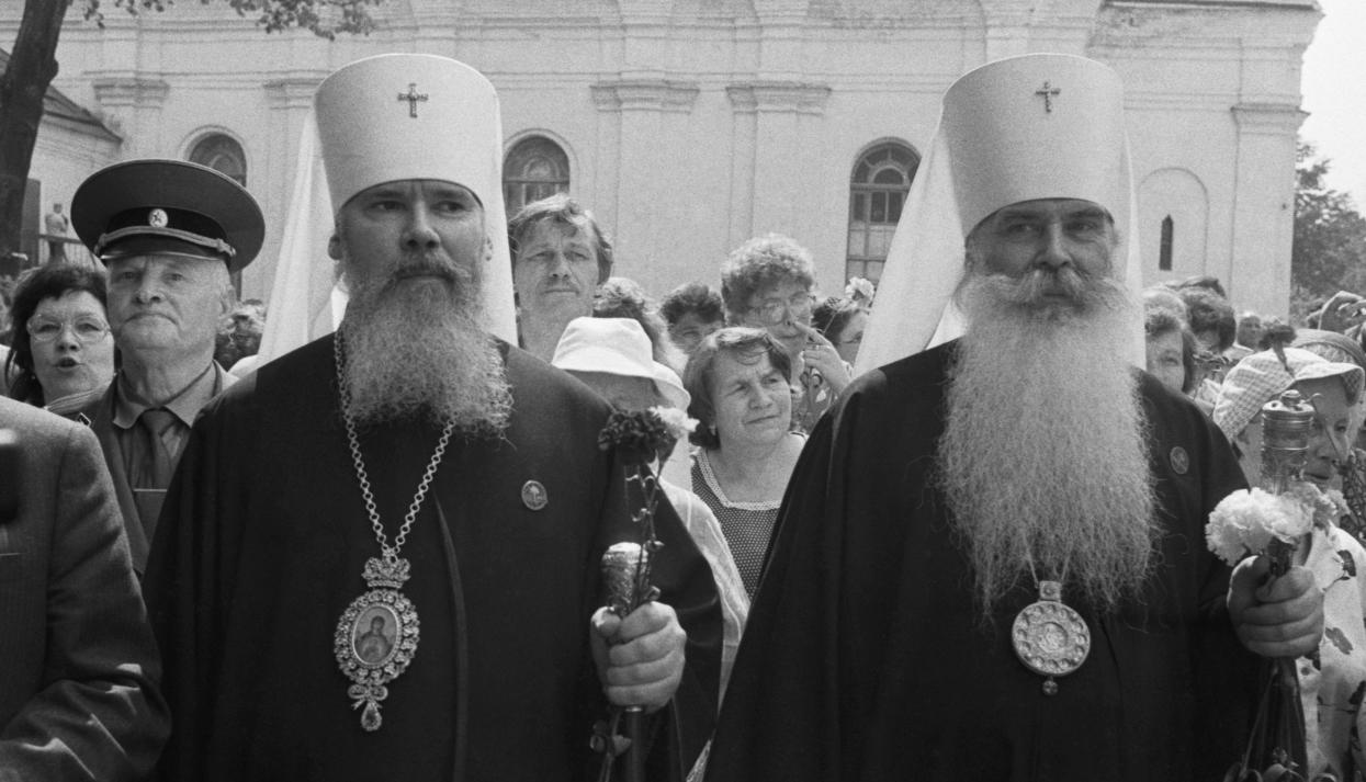 Картинки по запросу Владыка Питирим Нечаев