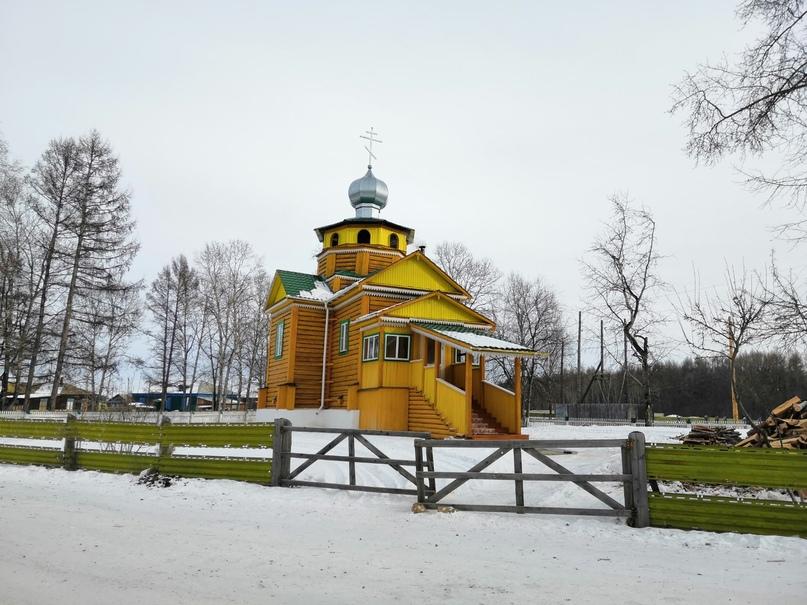 Земля Санникова покажется курортом: Русский спасает жителей Крайнего Севера