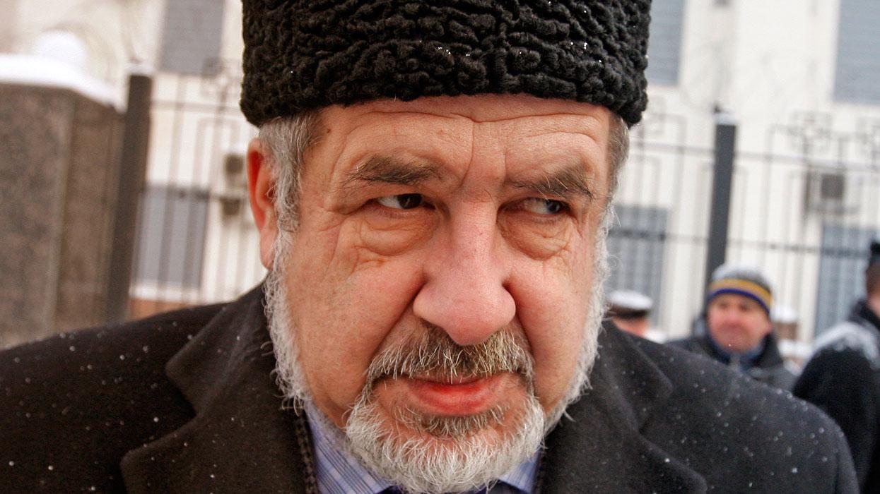 В.Чубуров