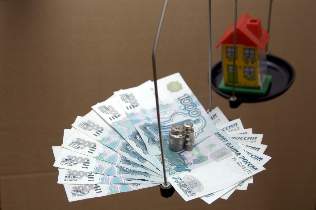 Парашют для заёмщиков: Кто сможет рассчитывать на «ипотечные каникулы»