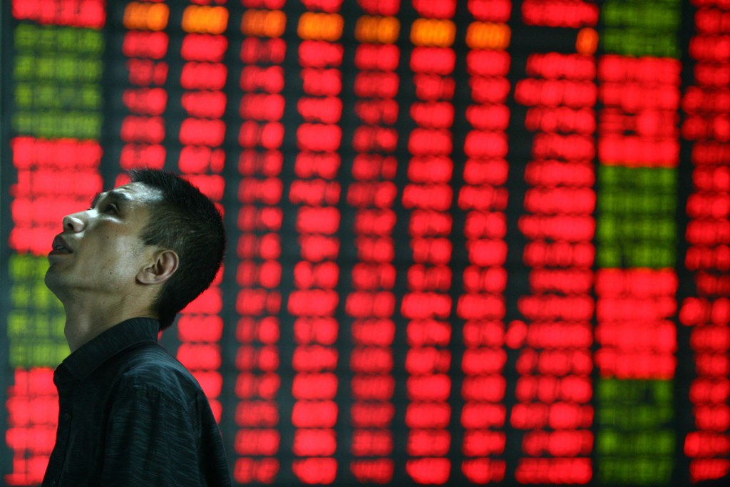«Китай нам поможет»: Ещё одна несбыточная утопия