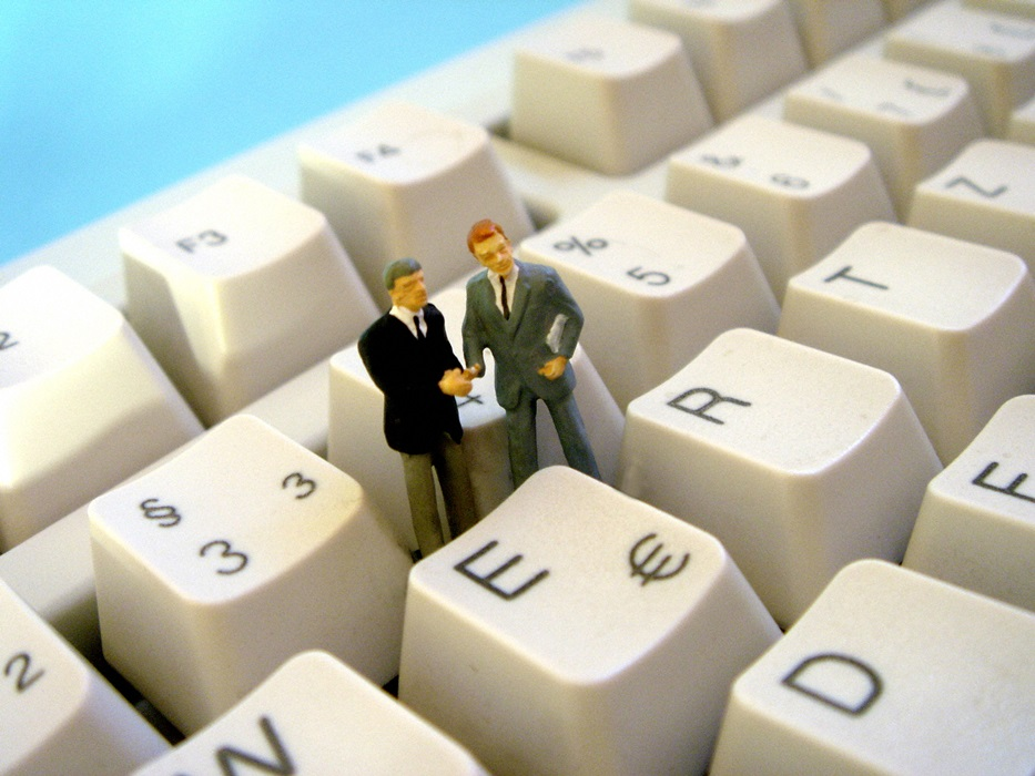 Интернет-вежливость: Чего не стоит писать, если хотите понравиться