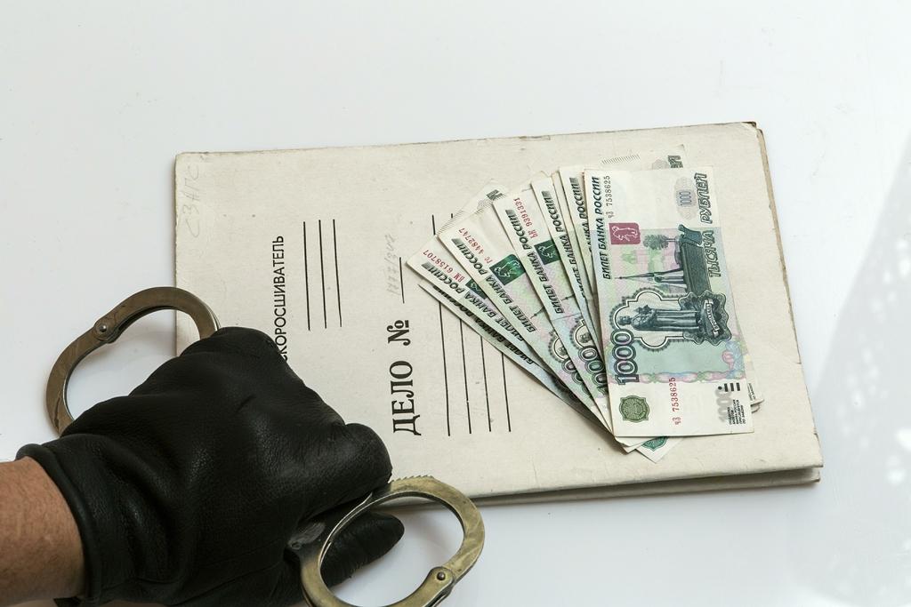 Задержания украинских шпионов следуют одно за другим: Что хочет выведать Киев в России