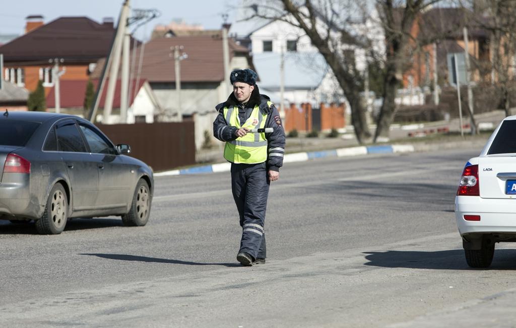 Лучше проверка дорог, чем повышение штрафов и камеры от частников