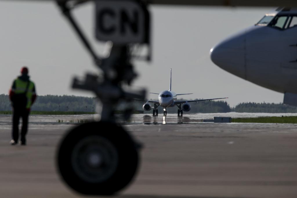 Ошибка или злой умысел: Почему летать с Дальнего Востока всё сложнее