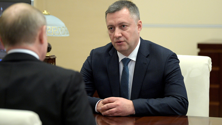 Кобзев
