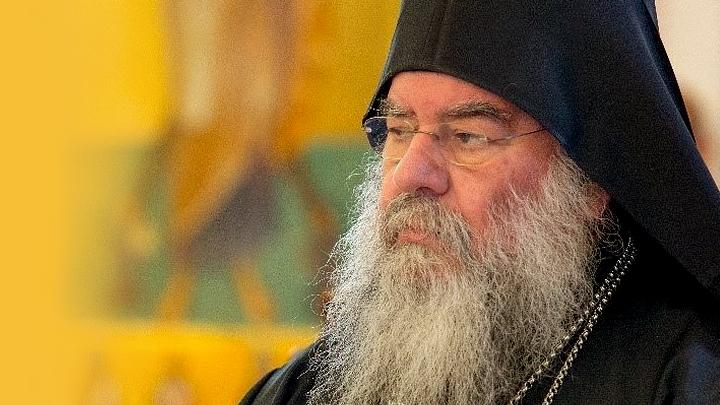 Кипрская смута: Падёт ли «православный офшор»?