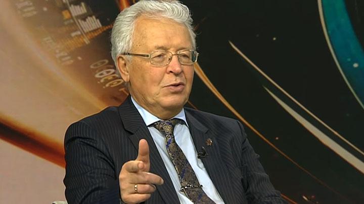 «Амбициозный план» распродажи России