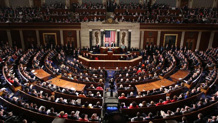 Итоги 2019 года для США: Как русское вмешательство обернулось украинским