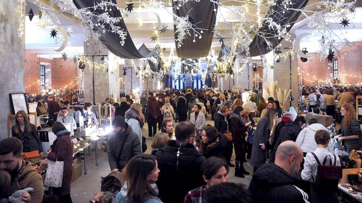Цена новогодних каникул: Сколько теряет экономика России