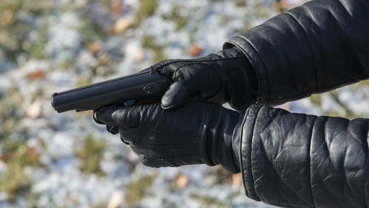Киллеры, разборки со стрельбой и вымогательство: В Россию возвращаются лихие 90-е?