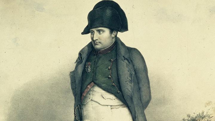 Почему Кутузов не добил Наполеона под Красным