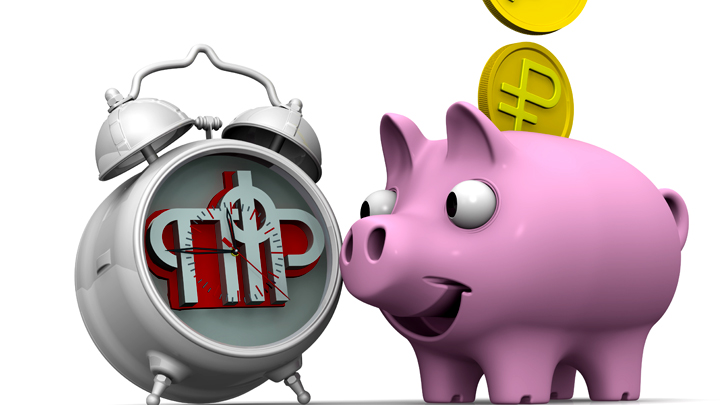 Почему крупные банки не принимают маткапитал как взнос по льготной ипотеке