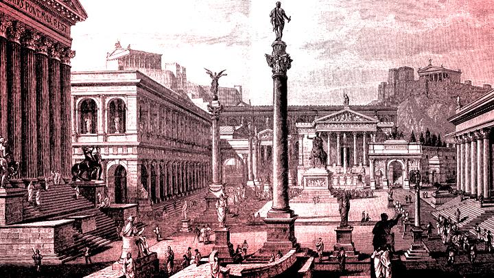 Шесть веков назад в Европе появился первый акционерный банк
