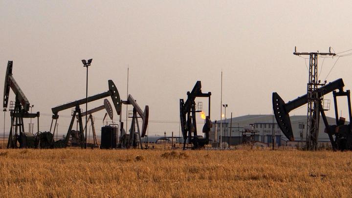 Дайджест СМИ: США заявили, что не присваивают нефть в Сирии, Германия защитит «Северный поток – 2»