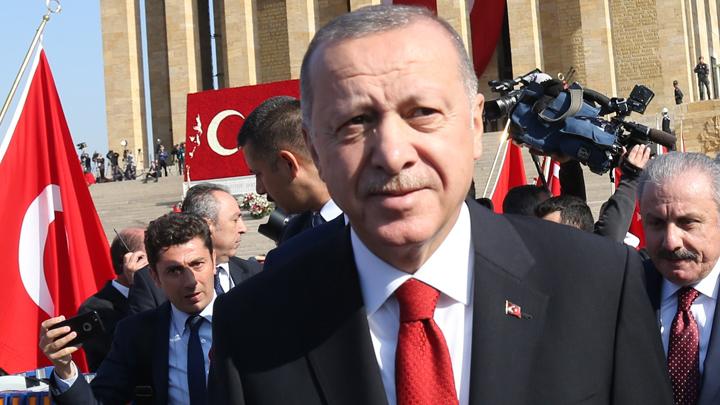 Дайджест СМИ: Видео убийства главы ИГИЛ, сирийцы на ножах турками, Болтон даст показания против Трампа