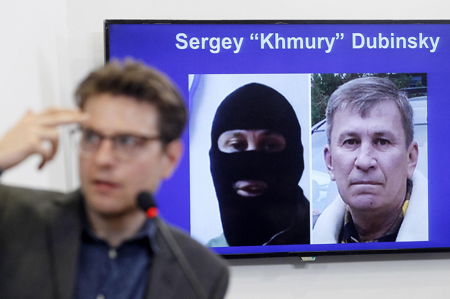 """""""12 друзей следствия"""": Почему суд по делу МН17 не раскрывает имена таинственных свидетелей"""