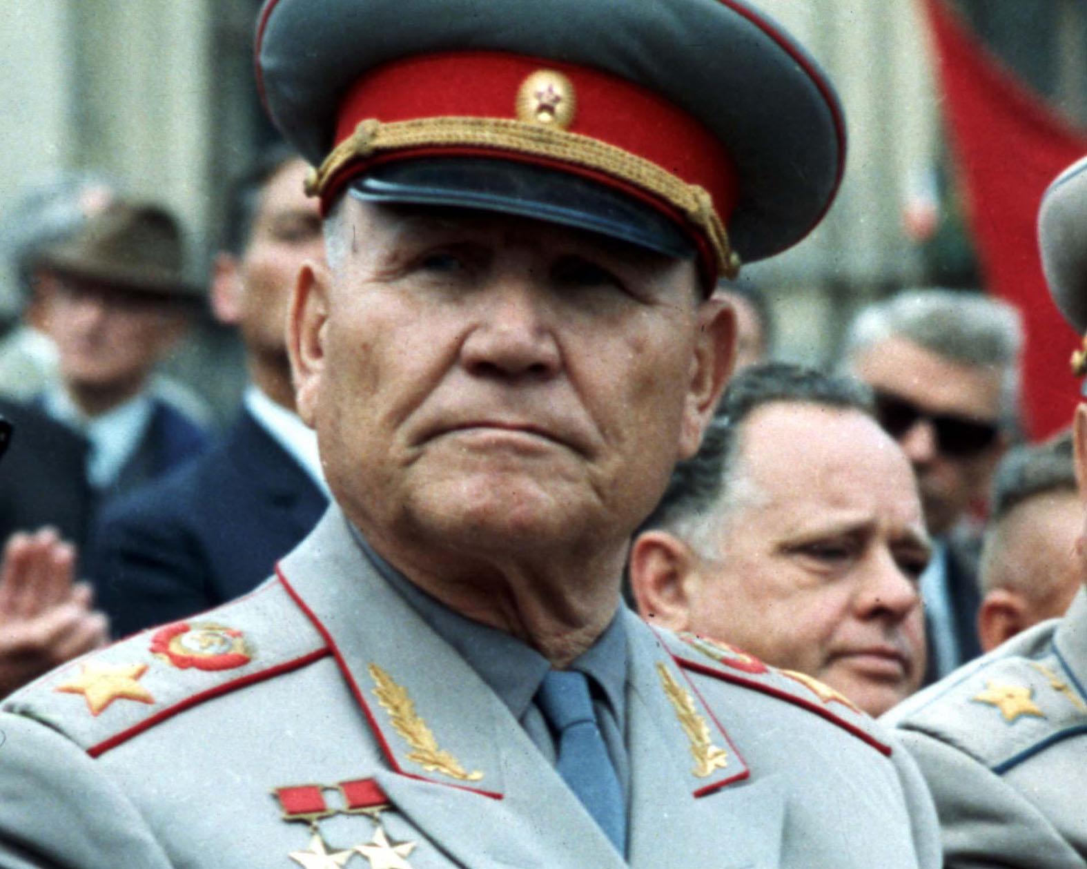 Мировая банда уголовников: Путин и Шойгу впервые отрезвили Запад