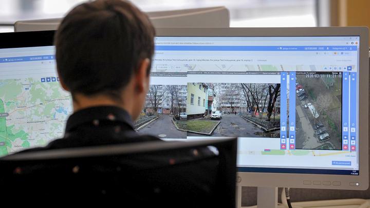 В онлайн-суд отведёт телефон: Как власти следят за нашей самоизоляцией