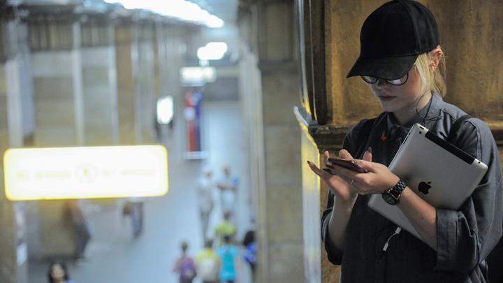 Нас посчитают и продадут: Сбербанк получает самую большую базу данных в России