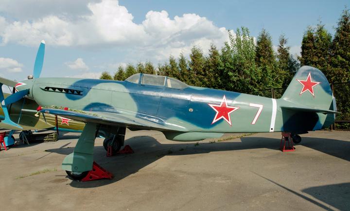 Самый результативный лётчик Второй мировой: Почему имя Николая Гулаева оказалось в тени