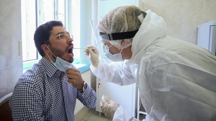 На COVID списывают любые болезни? Выгодно ли лечить коронавирус