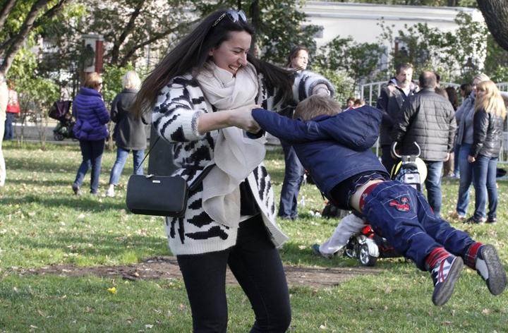 """""""Собрать счета врачей – пусть Греф заплатит"""": Почему деньги от Путина не доходят"""