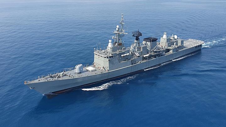 Иран подстрелил сам себя? Что стоит за гибелью корабля в Персидском заливе