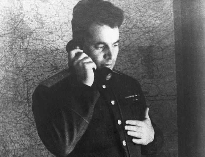 За сутки теряли целую дивизию. Как наши солдаты сражались на подступах к Берлину