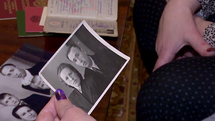 """""""Медаль поймала за ногу"""": В годовщину Победы произошло настоящее чудо"""