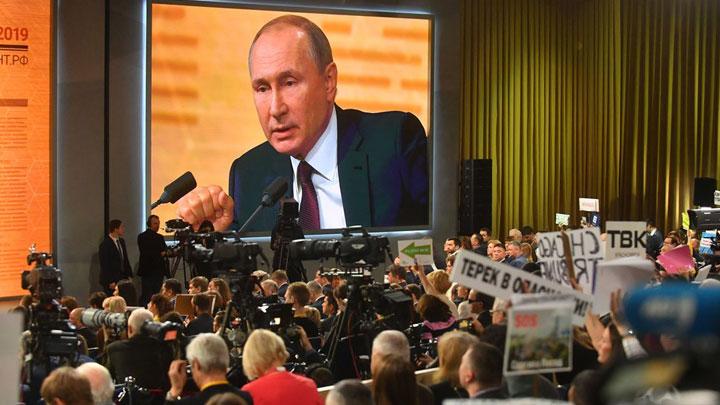 Мы не должны быть сильными. Кто и почему запрещает нам голосовать за Конституцию Путина