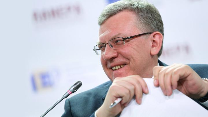 """Кто заложил мину под Путина: Пенсионная """"реформа"""" как диверсия против президента"""