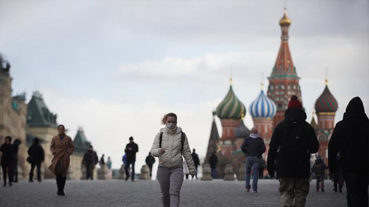 Русские не боятся смерти, а тут коронавирус: Отец Андрей Ткачёв назвал способ пережить пандемию