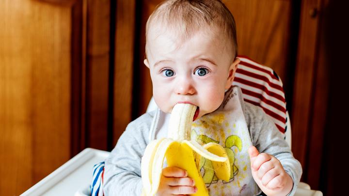 Дайджест СМИ: Россия тонет в экологических катастрофах, клон коронавируса поможет, а бананы не выкидывайте