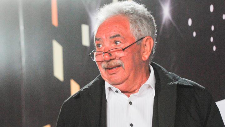 Сагалаев