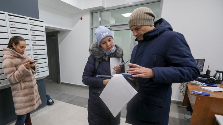 Ипотека 2020: Как сэкономить до 5 млн рублей