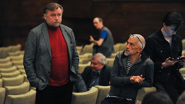 Назад в будущее: Загадка Чехова оказалась актуальна через 80 лет