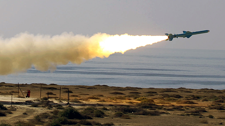Дайджест СМИ: США сокращают помощь Ираку, в Германии заявили о необходимости дружить с Россией, появилось видео поражения ракетами Boeing