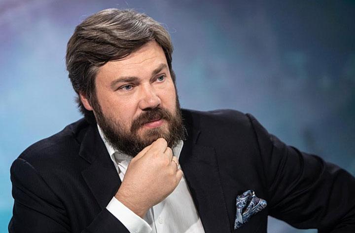Малофеев