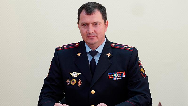 Сафонов
